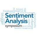Sentiment Symposium Logo Upcoming tech and media events you should attend [Discounts]