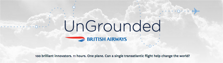 Snap 2013 03 20 at 16.59.31 730x207 British Airways launches UnGrounded, an innovation lab to help solve the global talent crunch