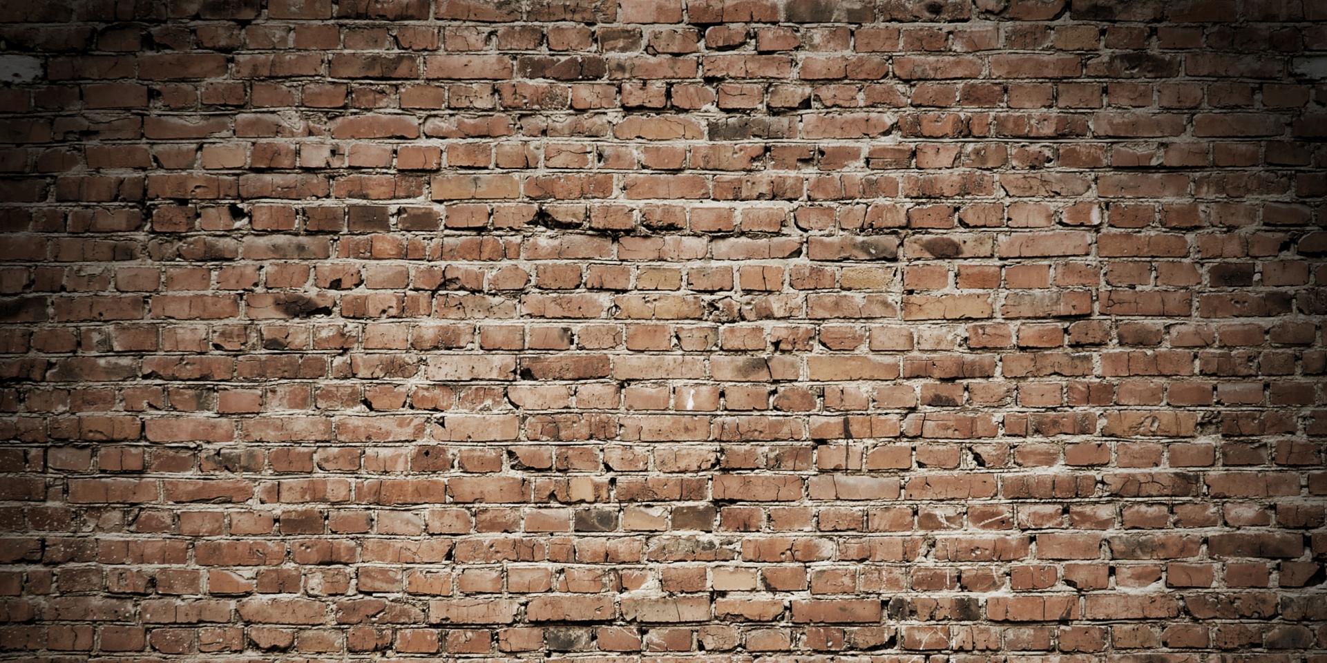 Vintage Brick 70