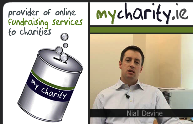 bc1b8b82 bd4c 43c4 a2f0 941ae2696b65 Blackbaud acquires Irish online fundraising platform company MyCharity