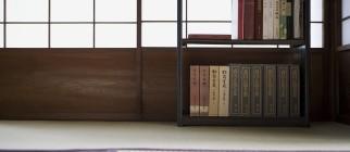 bookshelf-japan