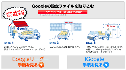 d0dc5e6d e044 4369 9841 ff9503d65f1b You know who else is throwing Google Reader users a lifeline? Yahoo Japan