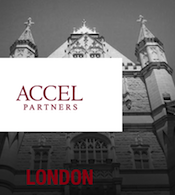 d8aa4e84 edfa 438f 9ece d7a170cdf097 Accel London closes $475m fund, bringing total funds under management for Europe and Israel to $2 billion