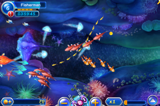 fishingjoy-2