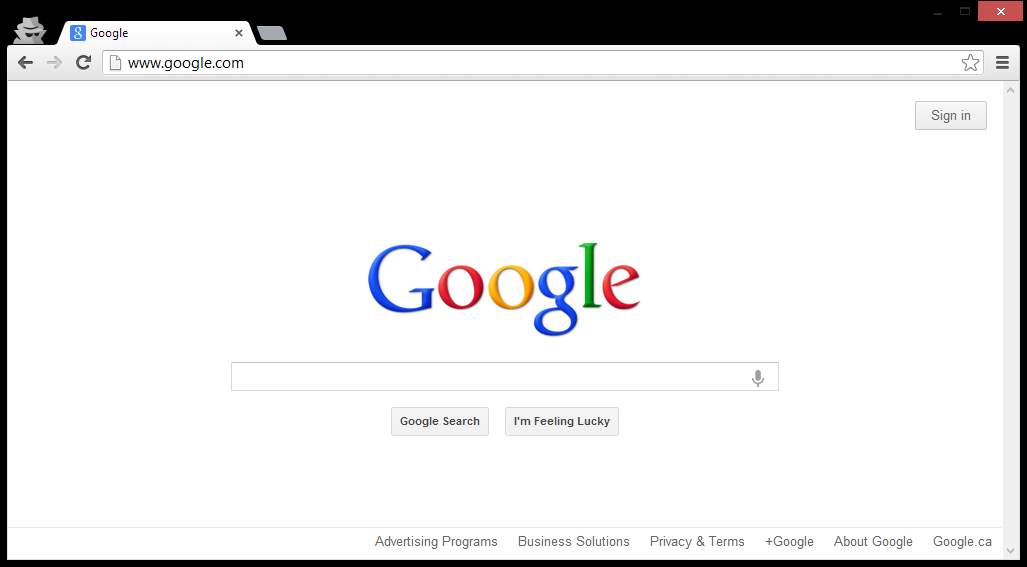 google_nobar.png