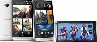 htc-one_silver_multiple-645×250
