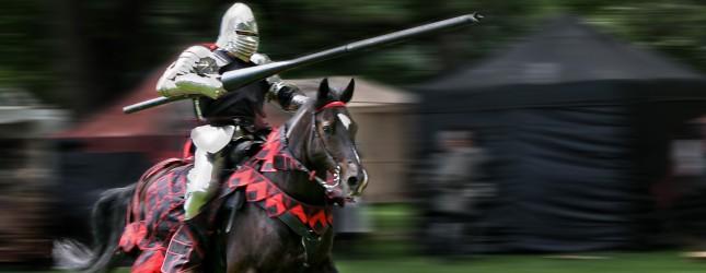 knight-crop