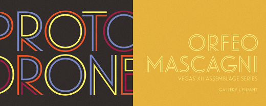 landmark 32 Of the most beautiful typeface designs released last month