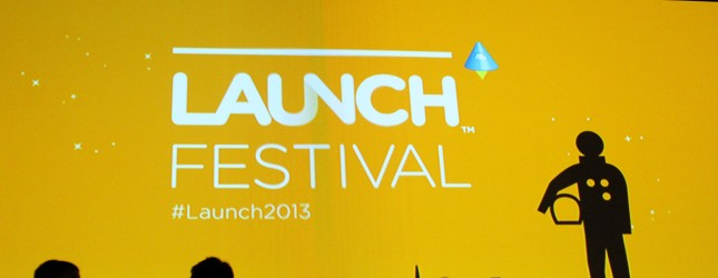 launchfestival