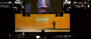 launchfestival_wideshot