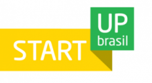 logo_start-up_brasil