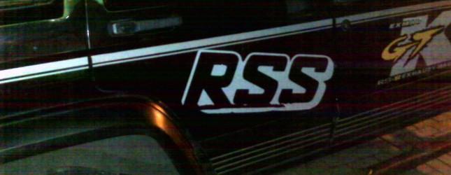 rssssssss