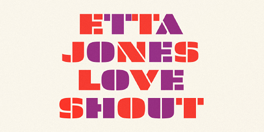 skol 32 Of the most beautiful typeface designs released last month