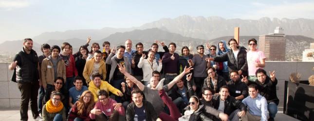 startupbus mexico via steven zwerink