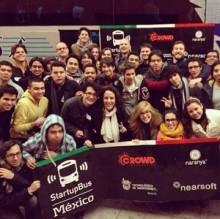 startupbus_mexico