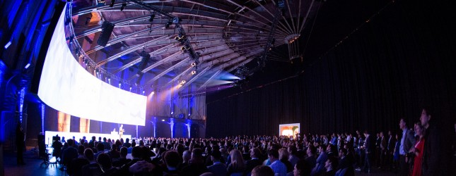 tnw-conference
