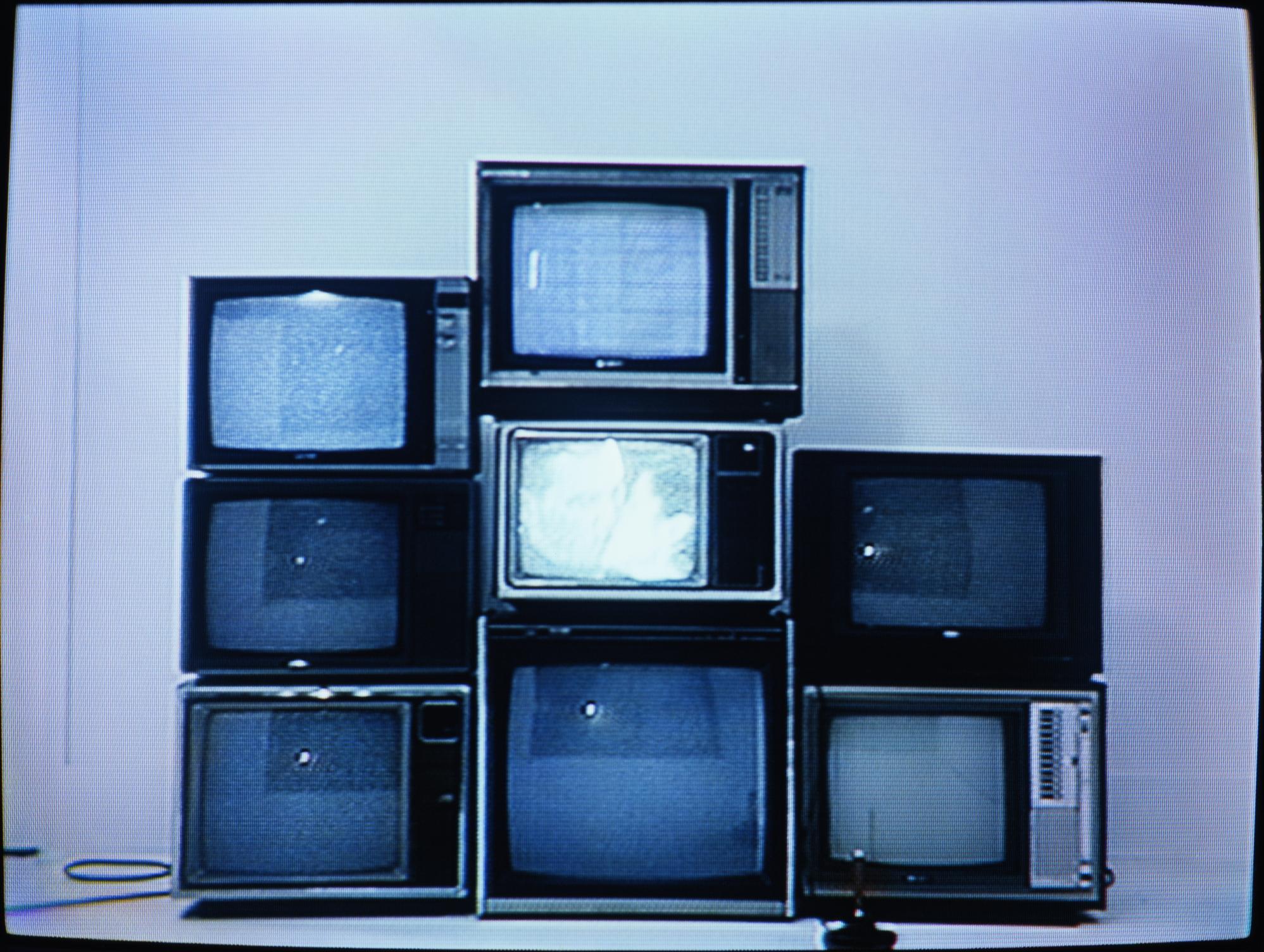 Смотреть спутниковое тв формат бесплатно 19 фотография