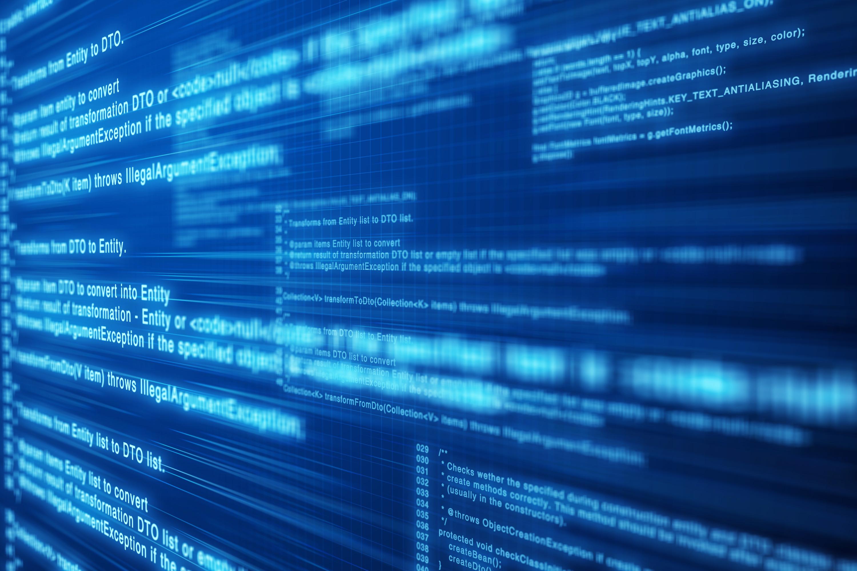 informatica idq lead developer resume in austin tx teradata developer resume englewood co