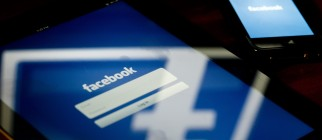US-IT-COMPANY-STOCKS-IPO-INTERNET-FACEBOOK