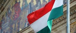 HUNGARY-THEME-SYMBOLS
