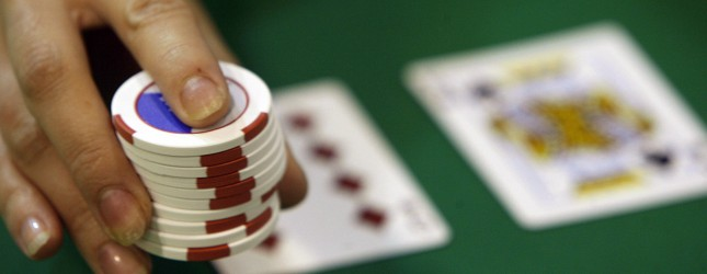 MACAU-GAMING-CHINA-BACCARAT
