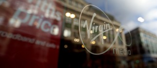 BRITAIN-US-MEDIA-TELEVISION-COMPANY-VIRGINMEDIA-LIBERTY