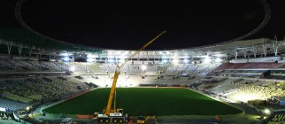 FBL-WC2014-BRAZIL-MARACANA-STADIUM
