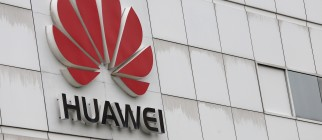 CHINA-TELECOMMUNICATION-COMPANY-HUAWEI-EARNINGS