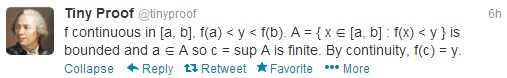 2013 04 01 15h18 38 Brilliant new Twitter account proves mathematical theorems in 140 characters or less