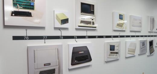 2013-04-07-wall