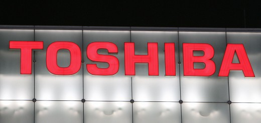 Toshiba CEO and vice-chairman resign after falsely declaring $1.2 billion profits