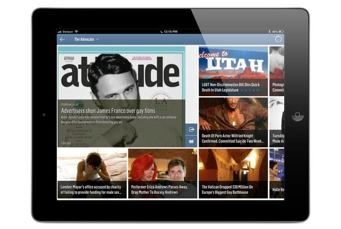 Trapit launches Publisher Suite, its first business tool, to help brands create personalized stories