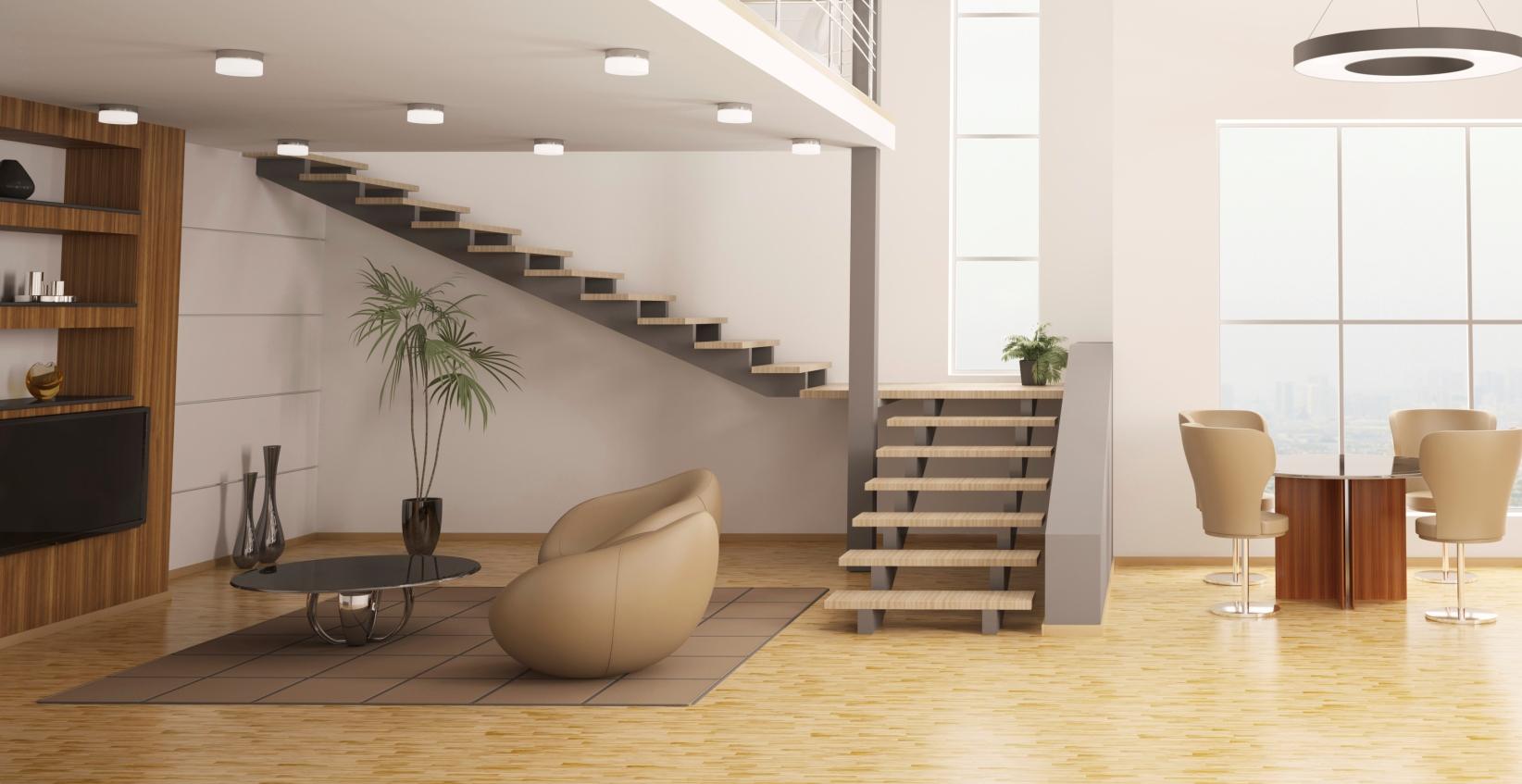 Apartment Diy Ideas: Apartment astounding diy home decor eas for ...