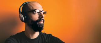 Ben-Milne-StartupLab