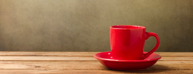 Coffee-cup-22