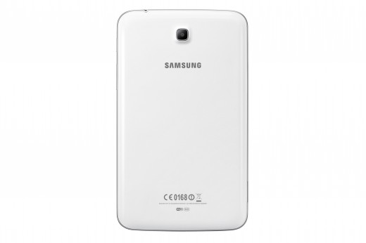 GALAXY Tab 3 7 inch_002_WiFi