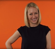 JuliaHartz Married with two kids, and one Eventbrite: Q&A with Julia and Kevin Hartz