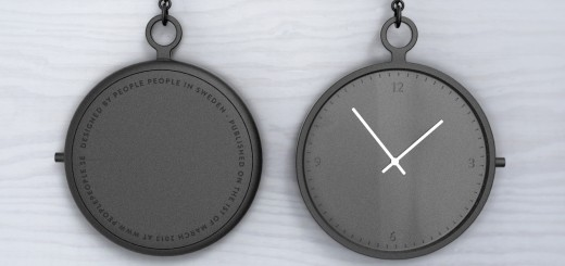 Pocket watch_1