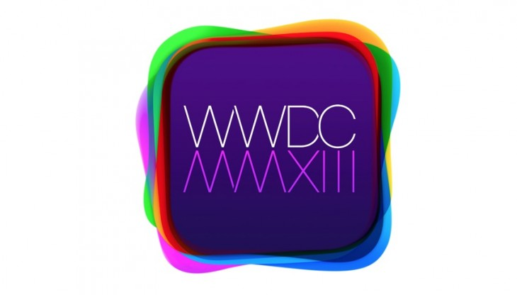Screen Shot 2013 04 24 at 5.40.08 AM 730x416 Apple announces WWDC 2013 for June 10 14th to talk future OS X and iOS, tickets on sale April 25th,10am PT
