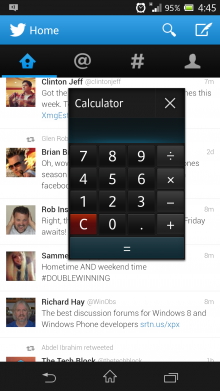 Screenshot_2013-04-05-16-45-46