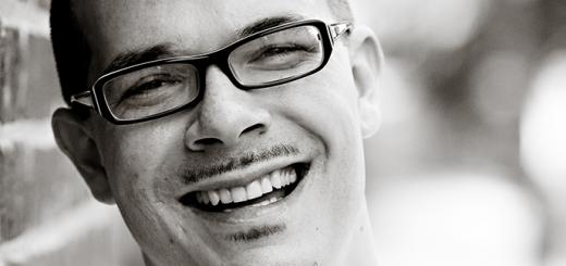 Shaun-King-StartupLab
