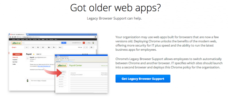 Snap 2013 04 16 at 09.59.21 730x312 Google brings legacy support extension support to Chrome, adds cloud based admin tools for businesses