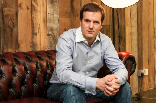 "TransferWise – ""Skype for money transfers"" – starts $100m campaign for startups in Europe"