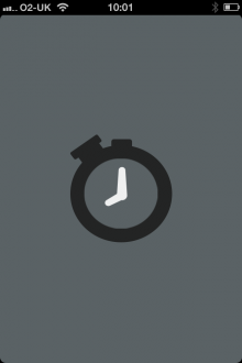 a12 220x330 TNW Pick of the Day: Timeless is a beautifully simple timer app for iPhone