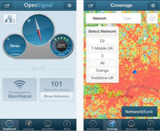 a4 520x427 OpenSignal finally launches its crowdsourced cellular coverage app for iPhone