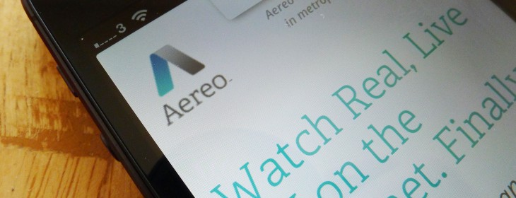 aereo 730x280 What Aereo should do to stay alive and innovate the TV industry