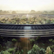 applecampus 3 60x60 Spaceships, castles and Steve Jobs abandoned mansion: The houses that tech built