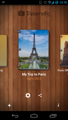 b5 220x391 Tripomatics daily travel planning and itinerary app finally lands on Android
