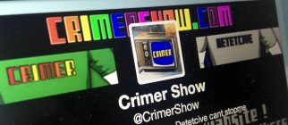crimershow