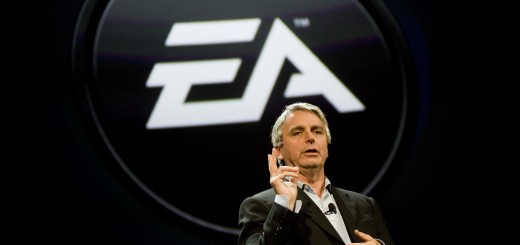 Electronic Arts Debuts New Games Ahead Of The E3 Expo